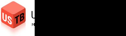 SLSC Beamforming Code Now Available on UltraSound Toolbox – Muyinatu